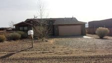 800 5Th St Sw, Rio Rancho, NM 87124