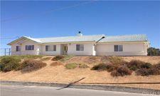 57718 Ivanhoe Dr, Yucca Valley, CA 92284