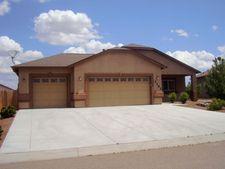 2282 Touchstone Dr, Chino Valley, AZ 86323
