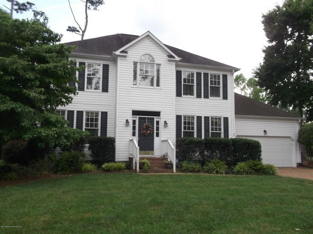 118 runaway ln yorktown va 23692 home for sale and