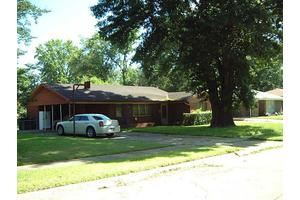 3848 Elmer Ln, Shreveport, LA 71109