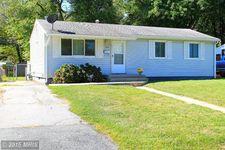 241 Sycamore Rd, Elkton, MD 21921