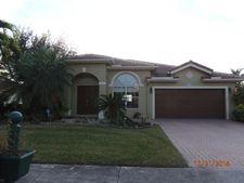 5545 Nw 41st Ter, Coconut Creek, FL 33073