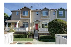 2849 Lavender Ter, San Jose, CA 95111