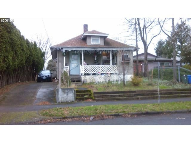 533 ne 81st ave portland or 97213 home for sale and