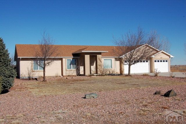 1161 e ivory dr pueblo west co 81007 home for sale and