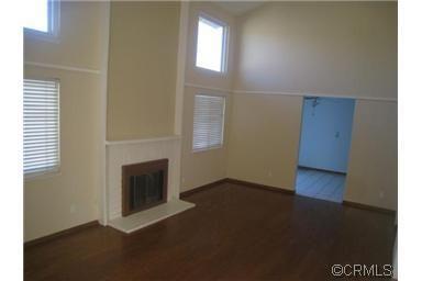 2803 Whitewood Ct, Fullerton, CA
