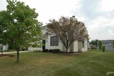 8032 Silver Springs Run, Fort Wayne, IN 46825