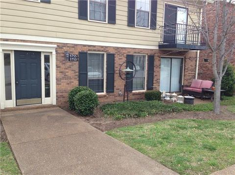 5753 Brentwood Trce, Brentwood, TN 37027
