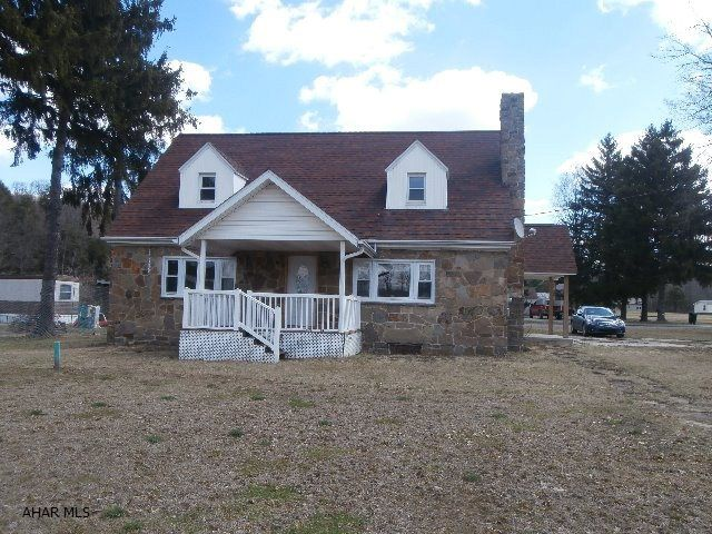 fallentimber singles 162 executive dr, fallentimber, pa is a home sold in fallentimber, pennsylvania.