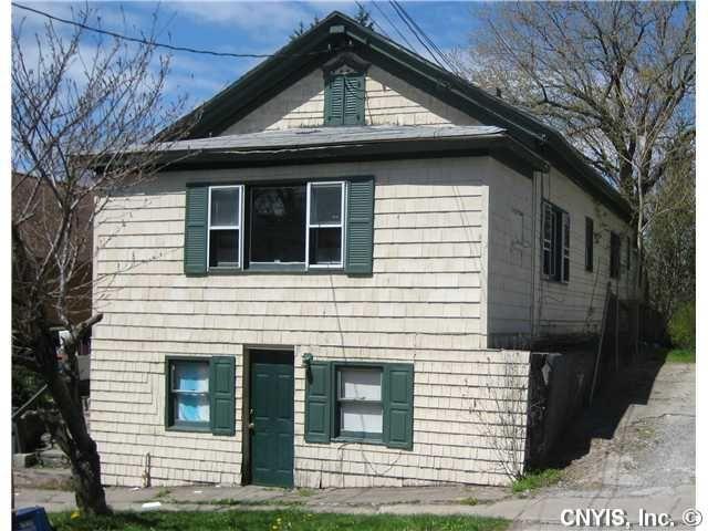 223 Seward St Syracuse, NY 13203