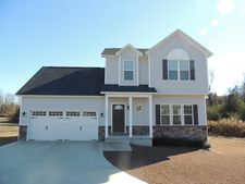 213 Cottage Brook Ct, Richlands, NC 28574