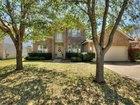 30016 Oakland Hills Dr, Georgetown, TX 78628
