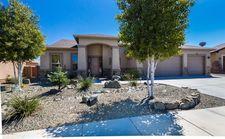 8361 N Prairie Vw, Prescott Valley, AZ 86315