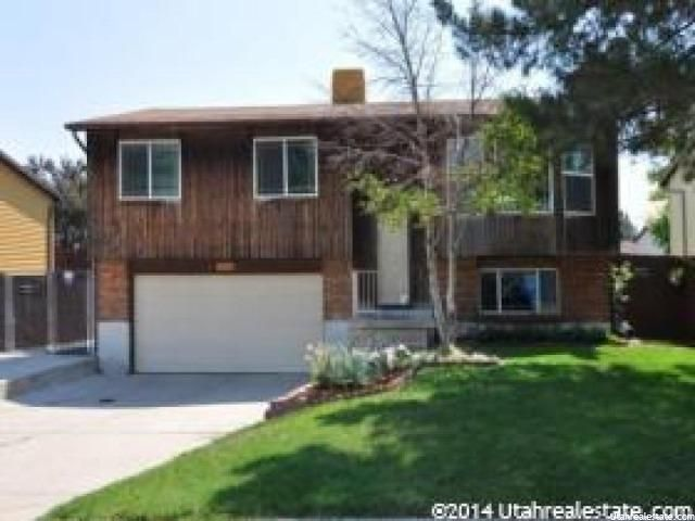 5493 s 3350 w taylorsville ut 84129 home for sale and