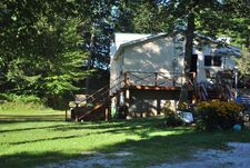 5667 State Highway 58, Gouverneur, NY 13642