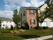 3625 Clauss Dr, Lower Macungie Township, PA 18062