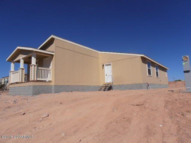 230 boulder ln cottonwood az 86326 home for sale and real estate listing