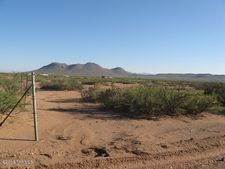 10 Acres Buck Ranch Rd, Pearce, AZ 85625