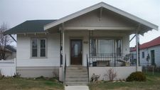 2921 State St, Butte, MT 59701