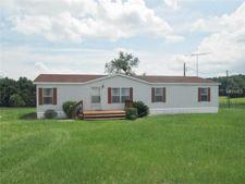 16300 Se Highway 42, Weirsdale, FL 32195