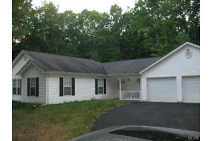 6 Theresa Ln, Chestnuthill Twp, PA 18301