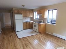 144-51 85th Ave Unit 1st, Briarwood, NY 11435