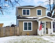 3650 S 33rd St, Greenfield, WI 53221