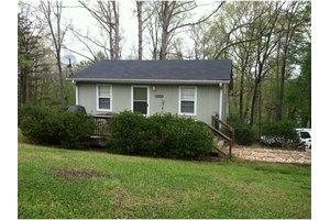 6134 Timberidge Dr, Gainesville, GA 30506