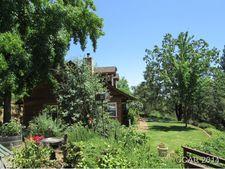 8854 E Murray Creek Rd, Mountain Ranch, CA 95246