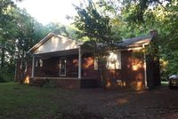 3518 County Road 961, Tishomingo, MS 38873