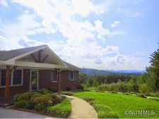 276 Richmond Hill Dr, Asheville, NC 28806