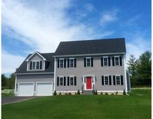 Lot 25/120 Forbes Rd, Rochester, MA 02770