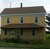 210 N County Rd # A, New Holstein, WI 53061