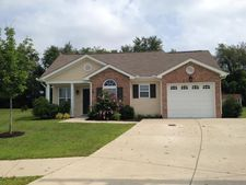 147 Pierre Pl, White House, TN 37188