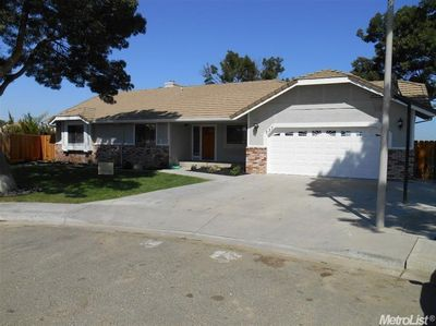 537 real ct newman ca 95360 recently sold home price