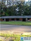 1537 Littlebrant Rd Unit 23, Anniston, AL 36205