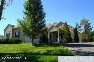 185 Pine Cone Ln, Pittsfield, MA 01235