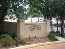 100 Tower Dr Apt 103, Daphne, AL 36526