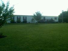 545 Newton Ln, Campbellsville, KY 42718