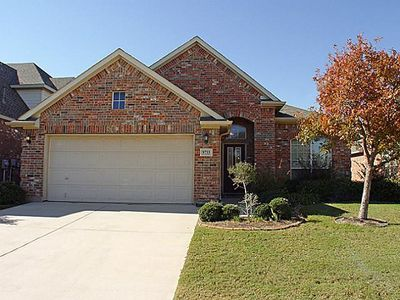 9733 Forney Trl, Fort Worth, TX