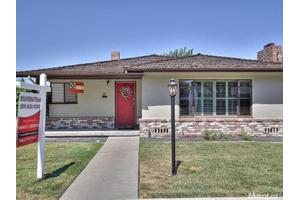 31 W Eaton Ave, Tracy, CA 95376