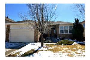 17632 E Weaver Pl, Aurora, CO 80016