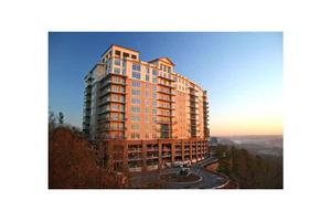 2950 Mount Wilkinson Parkway SE Unit: 1112, Atlanta, GA 30339