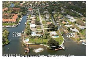 2288 Edward Rd, Unincorporated, FL 33410