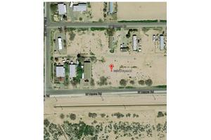 3200 W Hanna Rd, Eloy, AZ 85131