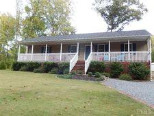 31 Lake Shore Ln, Lynchburg, VA 24502