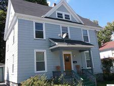 65 Fox St, Gloversville, NY 12078