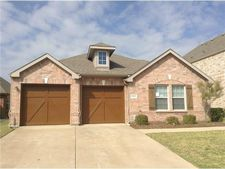 5825 Stone Mountain Rd, The Colony, TX 75056
