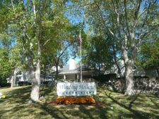 83 Leafwood Ln Apt 219, Groton, CT 06340